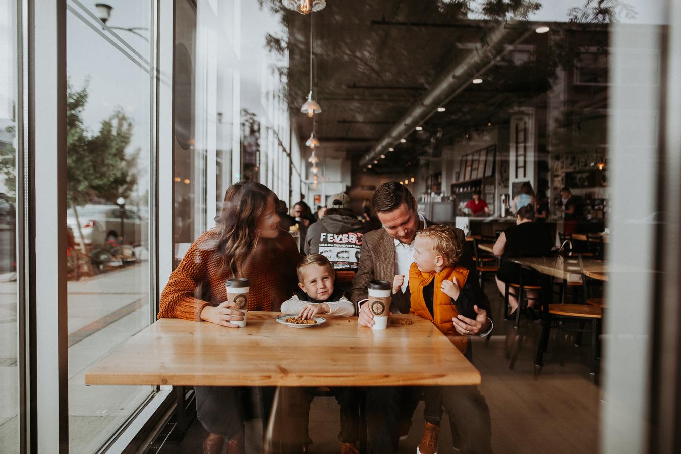 glasgow-family-photographer